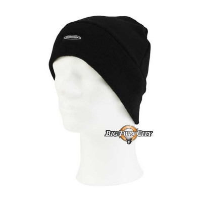 BONNET BIKERS SCHAMPA POLAIRE CUFF HAT