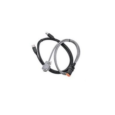 CABLE CONNECTION SUPER TUNER XL 07/13
