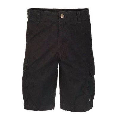 Short Homme Dickies New York Noir