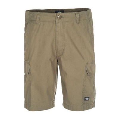 Short Homme Dickies New York Dark Olive