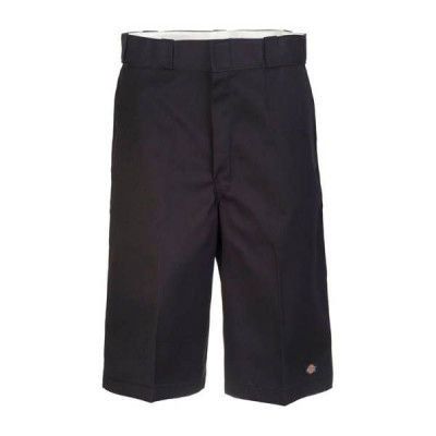 "Short Homme Dickies 13"" Multi Pocket Noir"