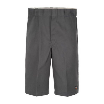 "Short Homme Dickies 13"" Multi Pocket Gris"