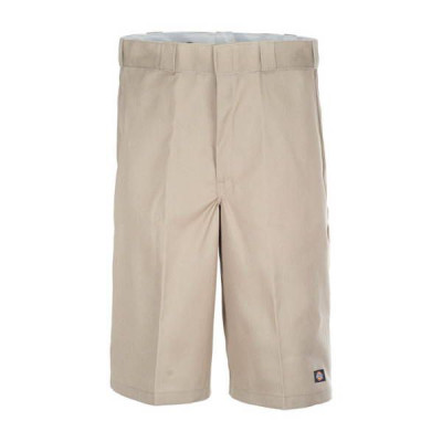 "Short Homme Dickies 13"" Multi Pocket Khaki"