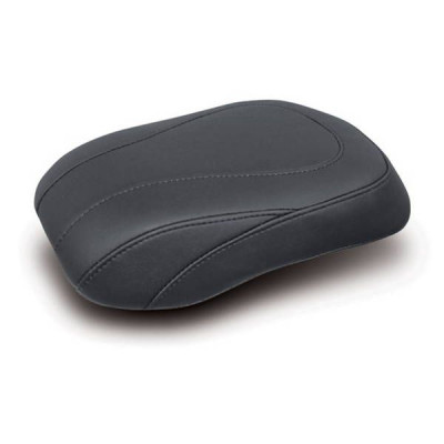 Pouf Passager Mustang Tripper vintage Dyna Glide 2006/2016