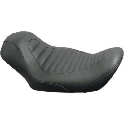 Selle Solo Mustang Tripper Tuck and Roll Dyna 06/17