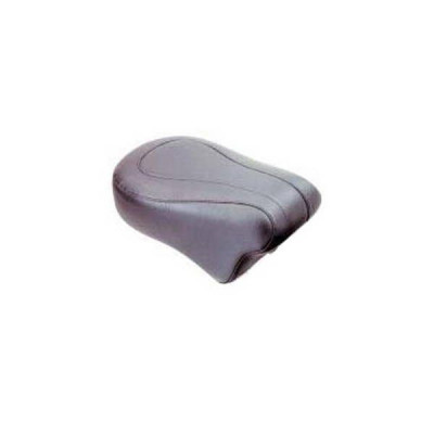 Pouf Passager Mustang Vintage Dyna 96/05