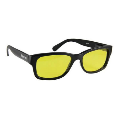 Lunette Velodrom Blues Nightrider