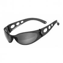 Lunette Helly Pro Street Fumé