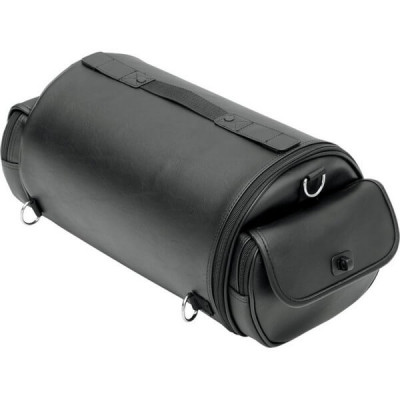 SAC ROLL BAG SADDLEMEN DRIFTER UNI EXR1000