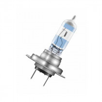 Ampoules Osram Night Racer H7 12V 55W