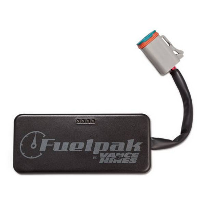 Fuelpack FP3 Vance & Hines Softail, Dyna, Sportster, Touring