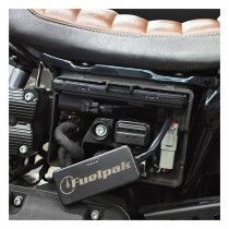 Fuelpack FP3 Vance & Hines Softail, Dyna, Sportster, Touring 07/13