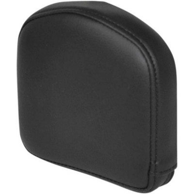 Pouf de Sissy Bar Saddlemen Explorer G-Tech Gravestone Petit