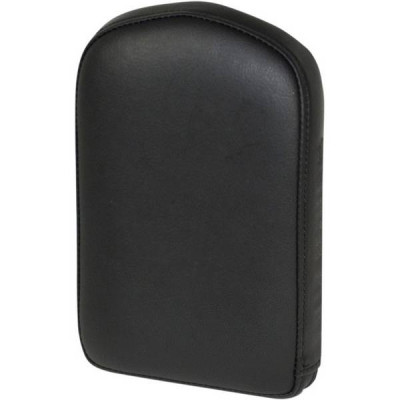 Pouf de Sissy Bar Saddlemen Explorer G-Tech Gravestone Grand