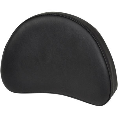 Pouf de Sissy Bar Saddlemen Explorer G-Tech Half-Moon