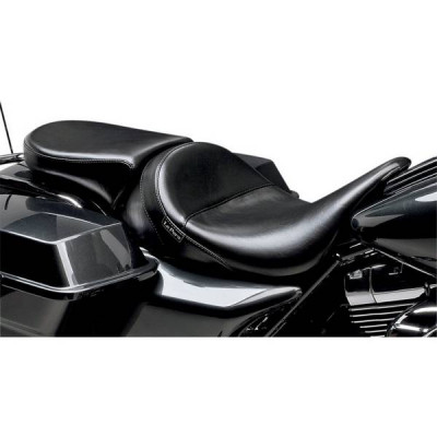 Pouf Passager Le Perra Aviator Small Noir Touring 08/18
