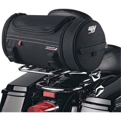 Sac Roll Bag Nelson Rigg CTB-250