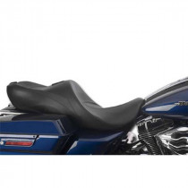 Selle Duo Santee Pegasus Touring Road Glide 08/13