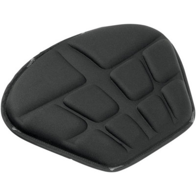 Coussin Gel Confort à Mémoire de Forme Saddlemen Large