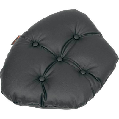 Coussin Gel Confort Saddlemen Large