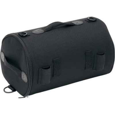 Sac Roll bag Saddlemen R850