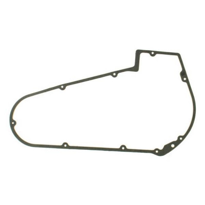 Joint de Carter Primaire James Gaskets Softail 84/88, FL L82/84