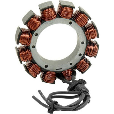 Stator d' Alternateur Accel Touring 99/01