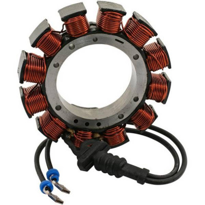 Stator d' Alternateur Accel Touring 02/05