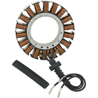 Stator d' Alternateur Accel Dyna 2007
