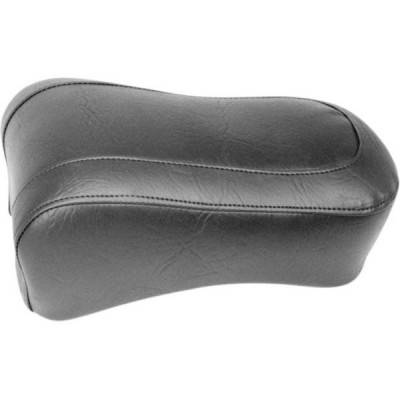 Pouf Passager Vintage Mustang Softail Standard 00/05, Heritage 00/07