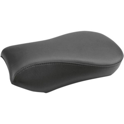 Pouf Passager Saddlemen Renegade Sport Dyna 04/05