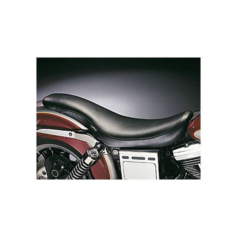 Selle Duo Le Pera King Cobra Lisse Dyna 06/17