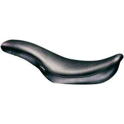 Selle Duo Le Pera King Cobra Lisse Dyna 99/03