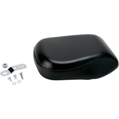 Pouf Passager Le Pera Bare Bones Softail Standard 06/10, Fat Boy 07/17