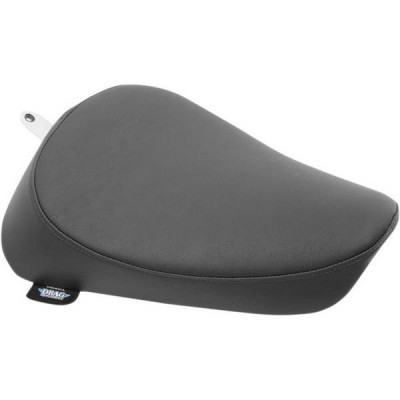Selle Solo Drag Specialties Lisse Sportster XL 86/03