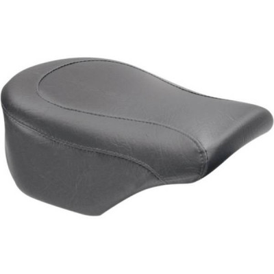 Pouf Passager Mustang Vintage Sportster XL