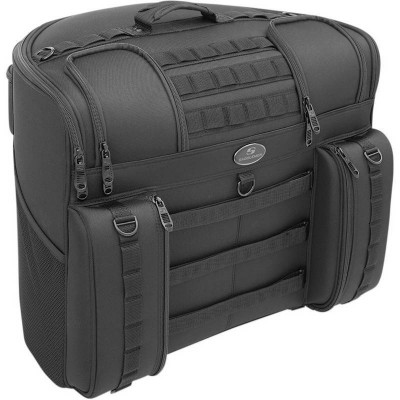 Sac Tactical Saddlemen BR4100 Noir