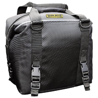 Sac Isotherme Nelson Rigg Noir