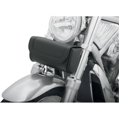 SACOCHE FOURCHE / TROUSSE A OUTILS HIGHWAYMAN CLASSIC