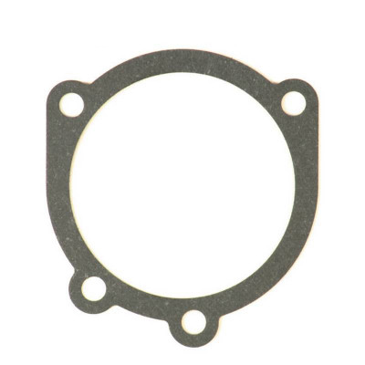 Joint de Filtre à Air James Gasket Sportster XL883 88/06