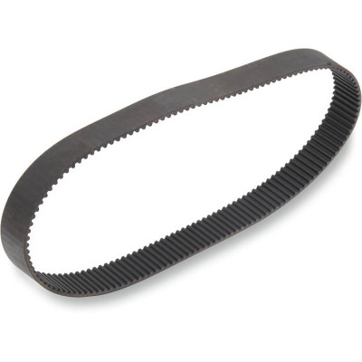 COURROIE PRIMAIRE BELT 8 MM / 42 MM / 130 DENTS DYNA FXR 84/94