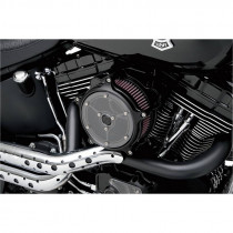 Kit Filtre à Air Clarity Roland Sands Black Ops Dyna Softail Touring