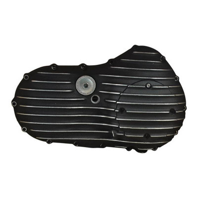 Carter Primaire EMD Black Cut Sportster XL