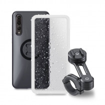 Kit Support Moto Bundle SP Connect Huawei P20 Pro