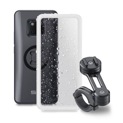 Kit Support Moto Bundle SP Connect Huawei Mate 20 Pro