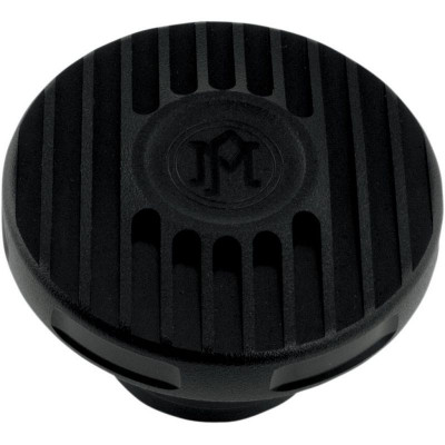 Bouchon de Réservoir Performance Machine Grill Black Ops Ventilé