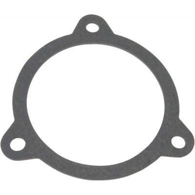Joint de Filtre à Air James Gaskets Lot de 10 Softail, Touring, Trike