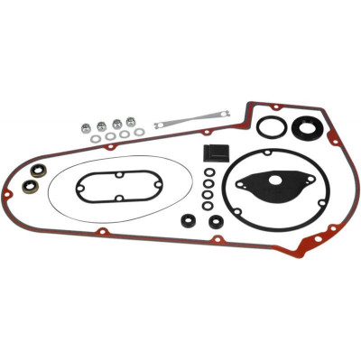 Gasket Kit Primary Cover 8 Hole