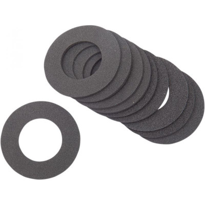 Gasket Cam Cover