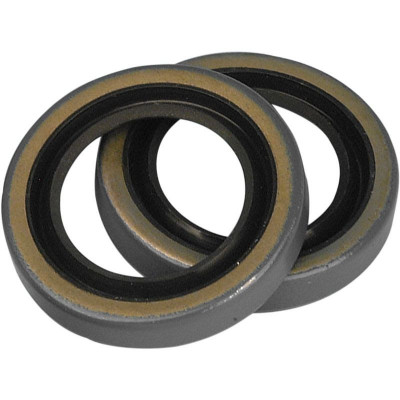Joints Spy de Bras Oscillant et Roue James Gaskets Sportster XL 73/83